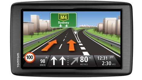 RAA | Shop / GPS & Technology | RAA