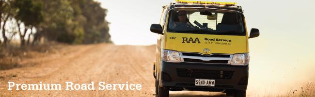 premium-road-service