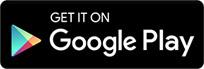 googleplay button
