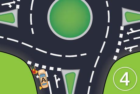 Roundabout_4
