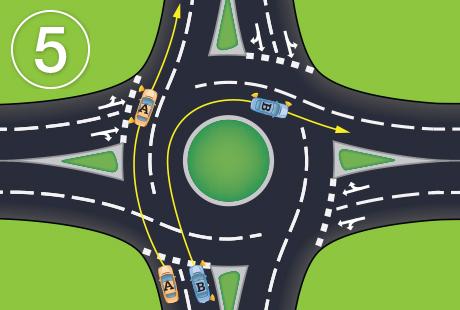 Roundabout_5