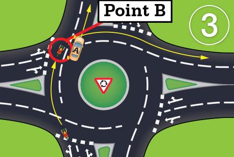 Roundabout_3
