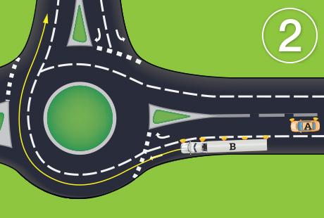 Roundabout_2