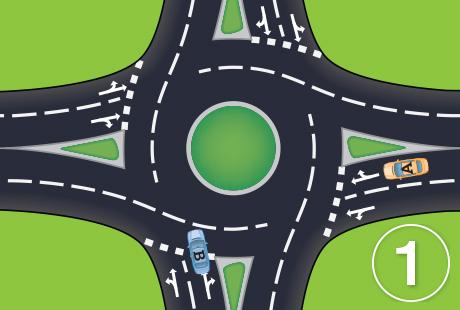 Roundabout_1_1