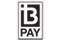 Bpay logo