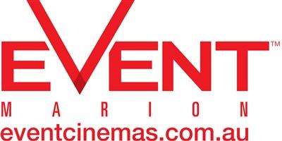 Event Cinemas Logo Event Marion Logo.jpg