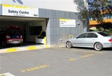 RAA Safety Centre | RAA