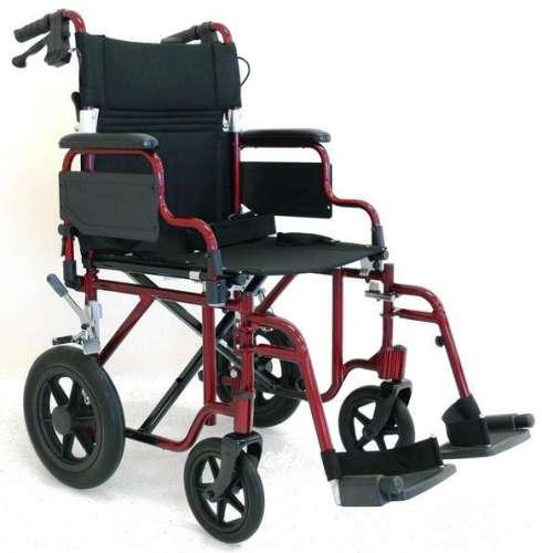 RAA Shop Walkers Rollators Transport Chairs