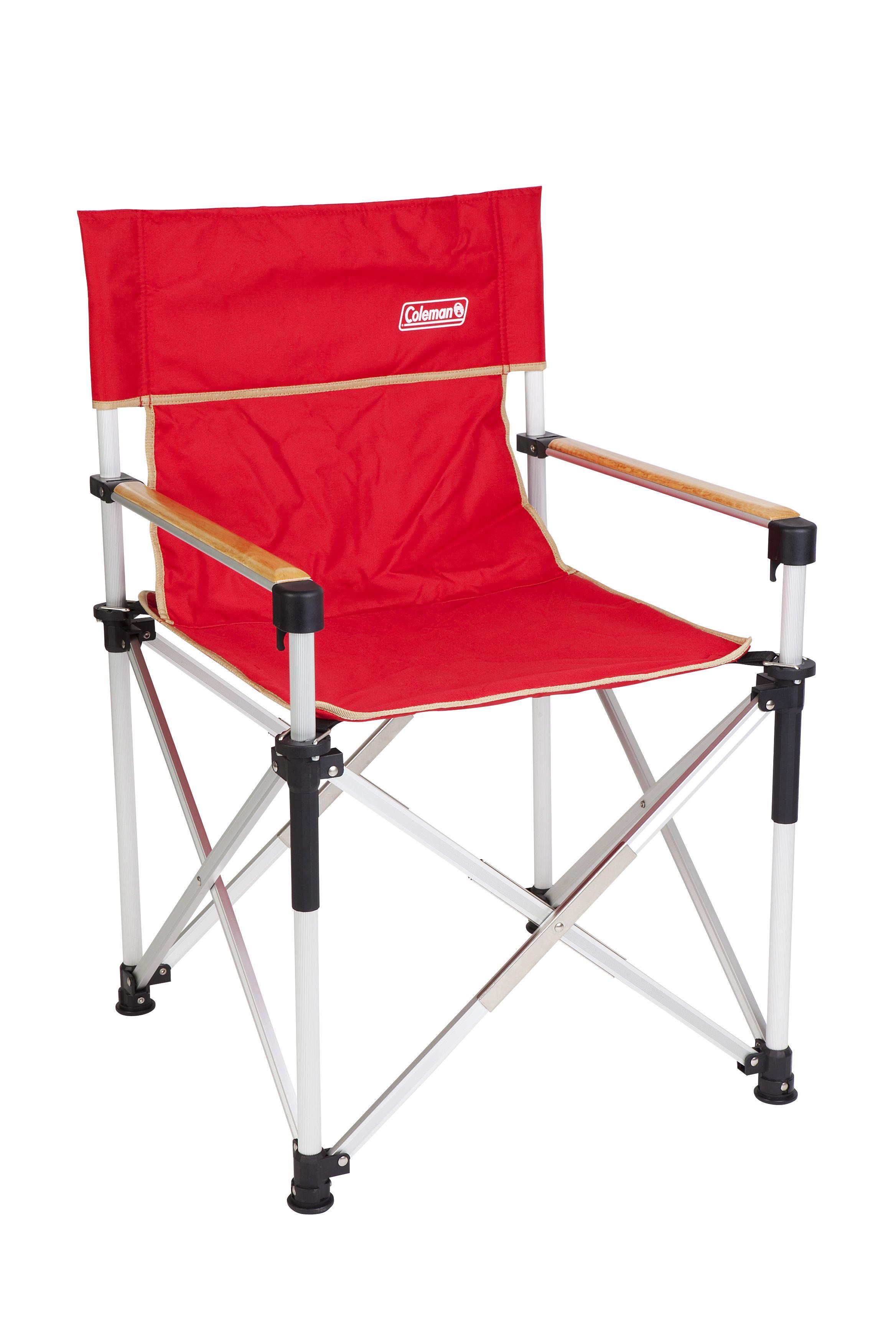 Raa Shop Outdoor Amp Camping Gear