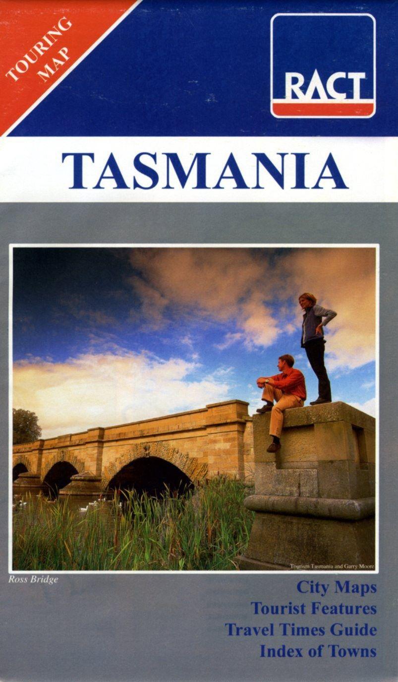 Raa Travel Insurance Review
