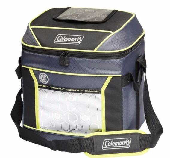 Coleman 30 Can Cooler ~ Raa shop coolers
