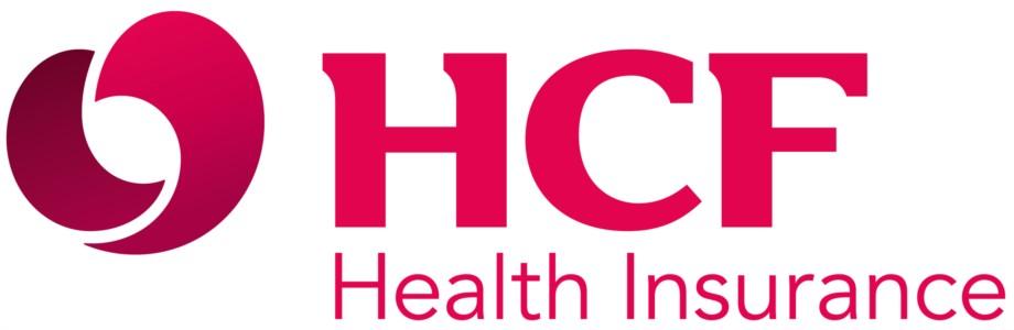 Health Insurance Australia Hcf